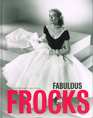 Fabulous Frocks
