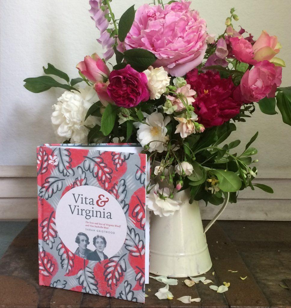 Vita & Virginia: A Double Life